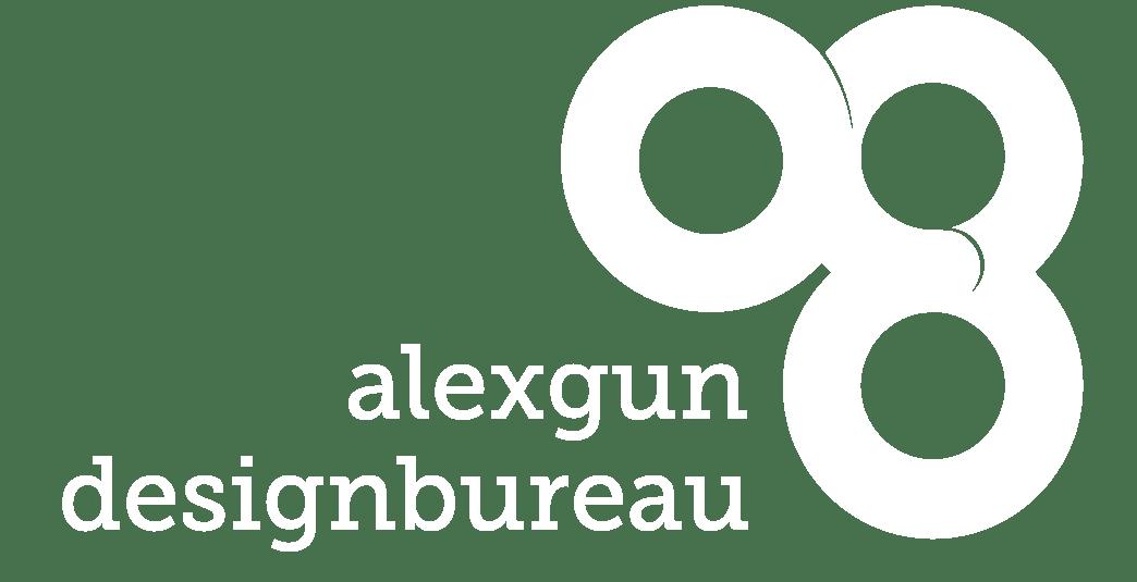 alexgun Designbureau